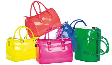 670x391_furla%20candy%20group