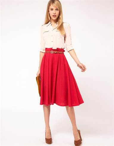 linen-midi-skirt-with-belt-548x700