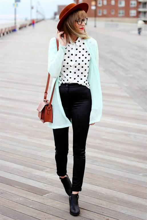 open-cardigan-long-sleeve-blouse-skinny-pants-ankle-boots-crossbody-bag-hat-original-4516