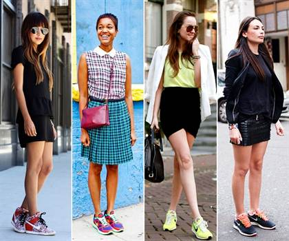 street-style-nike-sneakers-style-scrapbook-sincerely-jules1