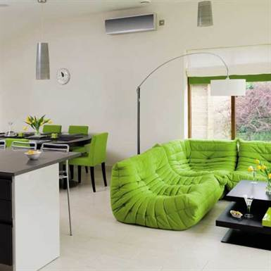 5_modern-living-room-green-color-260