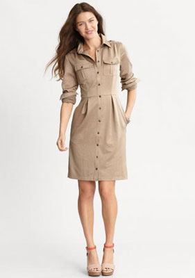 safari-dress3